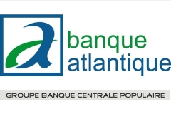 banque-atlantic